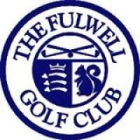 Fulwell Logo