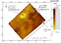 mapping-soils-image061.jpg