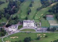 MoorPark-Aerial.jpg