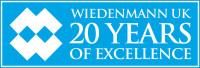 20 year master logo
