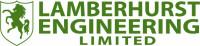 lamberhurst_logo.jpg