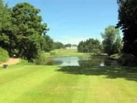 shifinal-golf-course-park-l.jpg