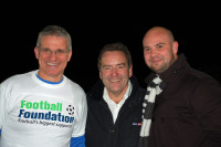 Jeff Stelling at Henry Beaufont.jpg