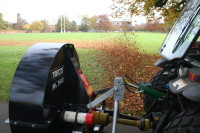 wigan and rugby sch leaf day oct 07 136.jpg