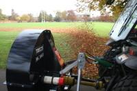 wigan and rugby sch leaf day oct 07 136.jpg