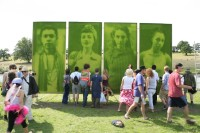 Grass art.jpg