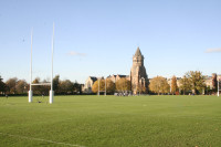 rugby-pitch-rugby.jpg
