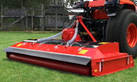 Trimax Striker 190 b