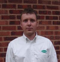 Simon Hardcastle, Scotts.JPG