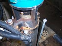 Frost Damage pump 2.jpg