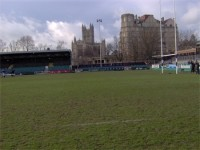 jan rugby diary 2005 view bath rugby.jpg