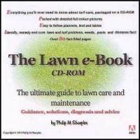 lawne-book.jpg