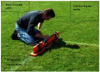 mapping-soils-image016.jpg