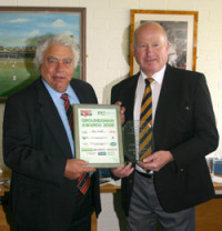 cwpc-awards-2006-roy.jpg