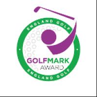 Golf Mark