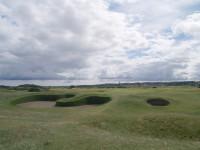 PCS-golf19.jpg