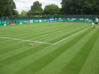 tennis 09 008.jpg