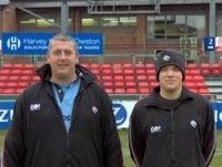 leicester-tigers-steve-and-.jpg