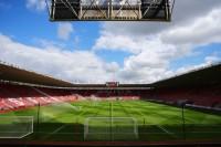 Southampton v Everton Premier League