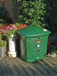 550 Composter