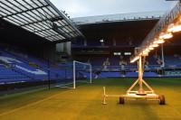 Everton GrowLights