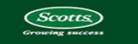 Scotts2.jpg