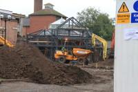 Belfry Composting
