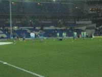 Spurs_16.jpg