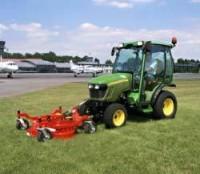 JD_2520-compact-tractor.jpg