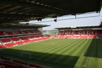 StokeFC-PicTwo.jpg
