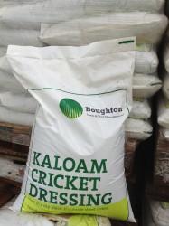 Boughton Kaloam bag 2 (5)