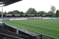 bromley-fc-pitch-pic4.jpg