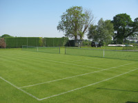 Tennis courts1