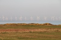 Furness WindFarmMain