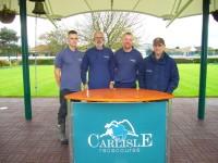 Carlisle Ground Staff[1]