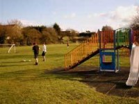 Butleigh-play-area.jpg