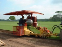 Harvesting big rolls 2.jpg