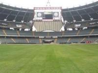 Juventus1116.jpg
