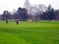 harrogate-golf-DSC00057.jpg