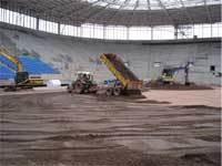arena-topsoiling.jpg