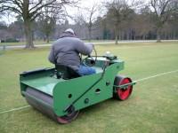 Cricket Roller2