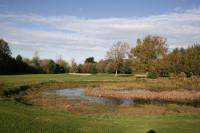 rhud golf 4