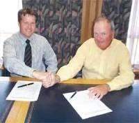 PGAETC-Agreement-signing.jpg