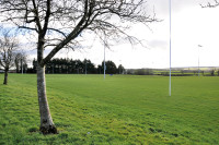 OmaghRugby Pitches2