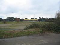 Bournemouth Training2