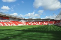Rotherham Stadium Main2