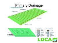 LDCA pic primary drainage.jpg