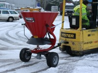 Wessex trailed winter spreader IMG 5849