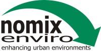 nomix-logo.jpg