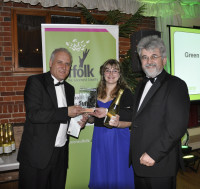 Suffolk Greenest 0157.jpg
